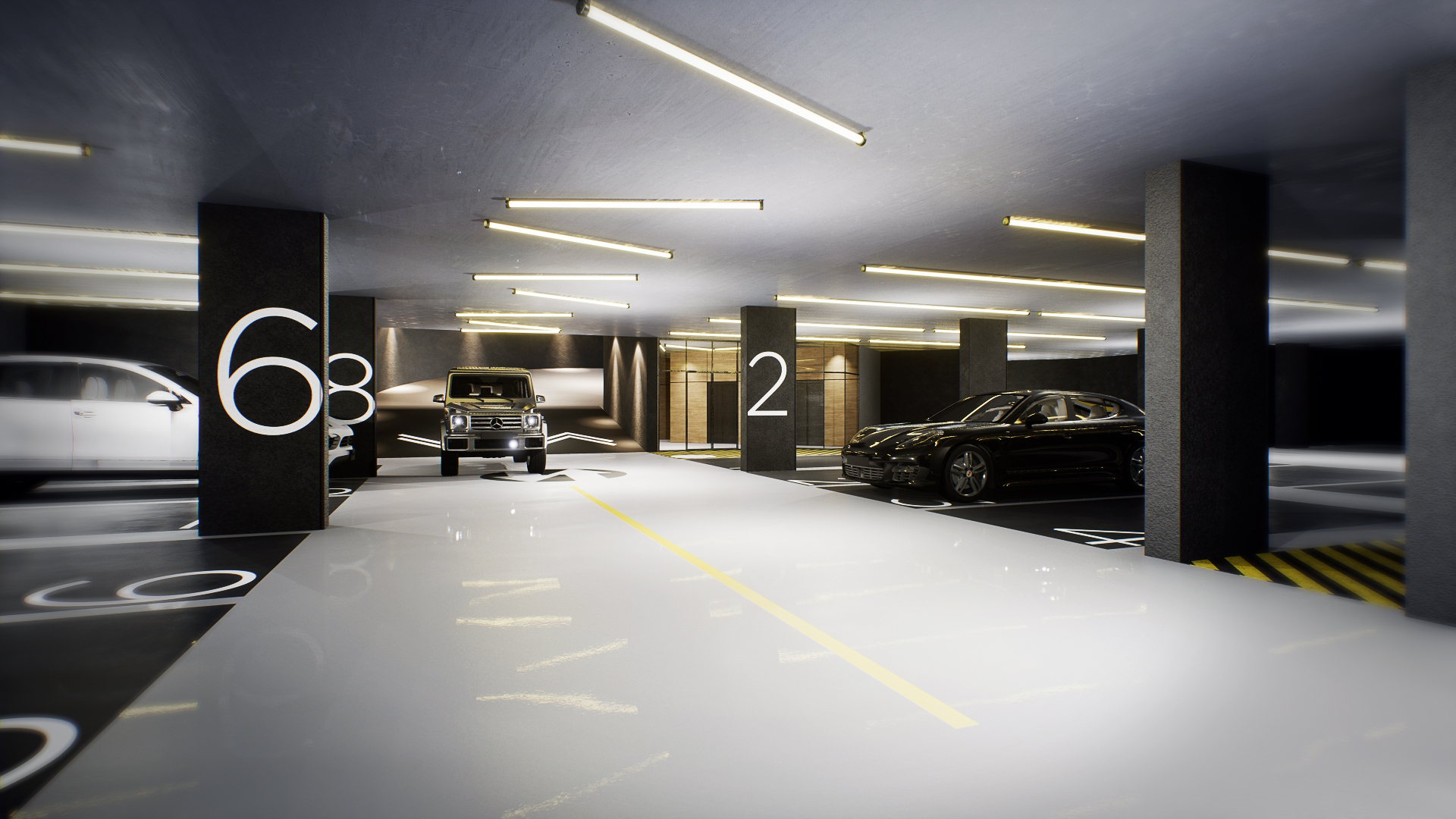 CARAMEL_1181QS_Parking Garage_03_01