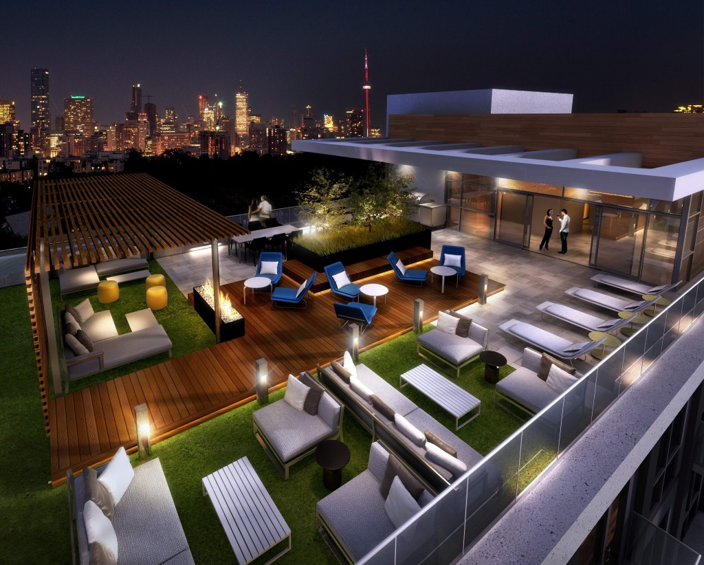 RoofTop_CAM020_landscaped01-reduced-1024×822