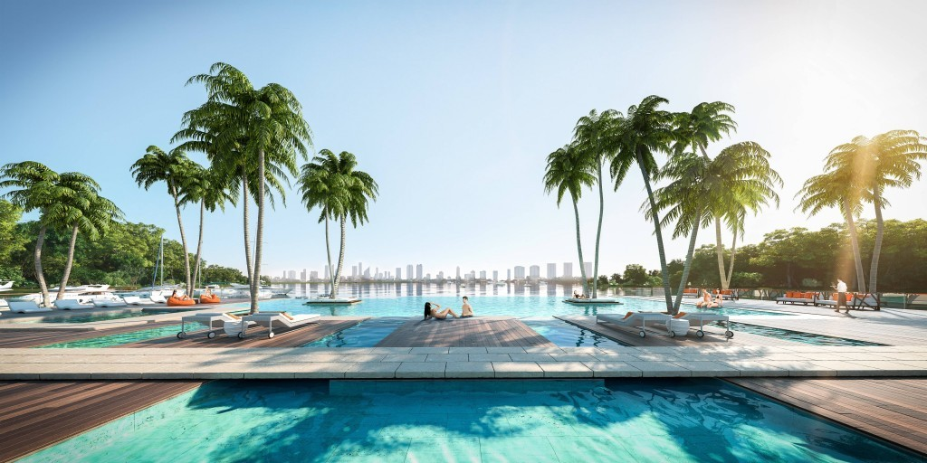 THE-HARBOUR+I-140626_Exterior_Pool_01-reduced-1024×512