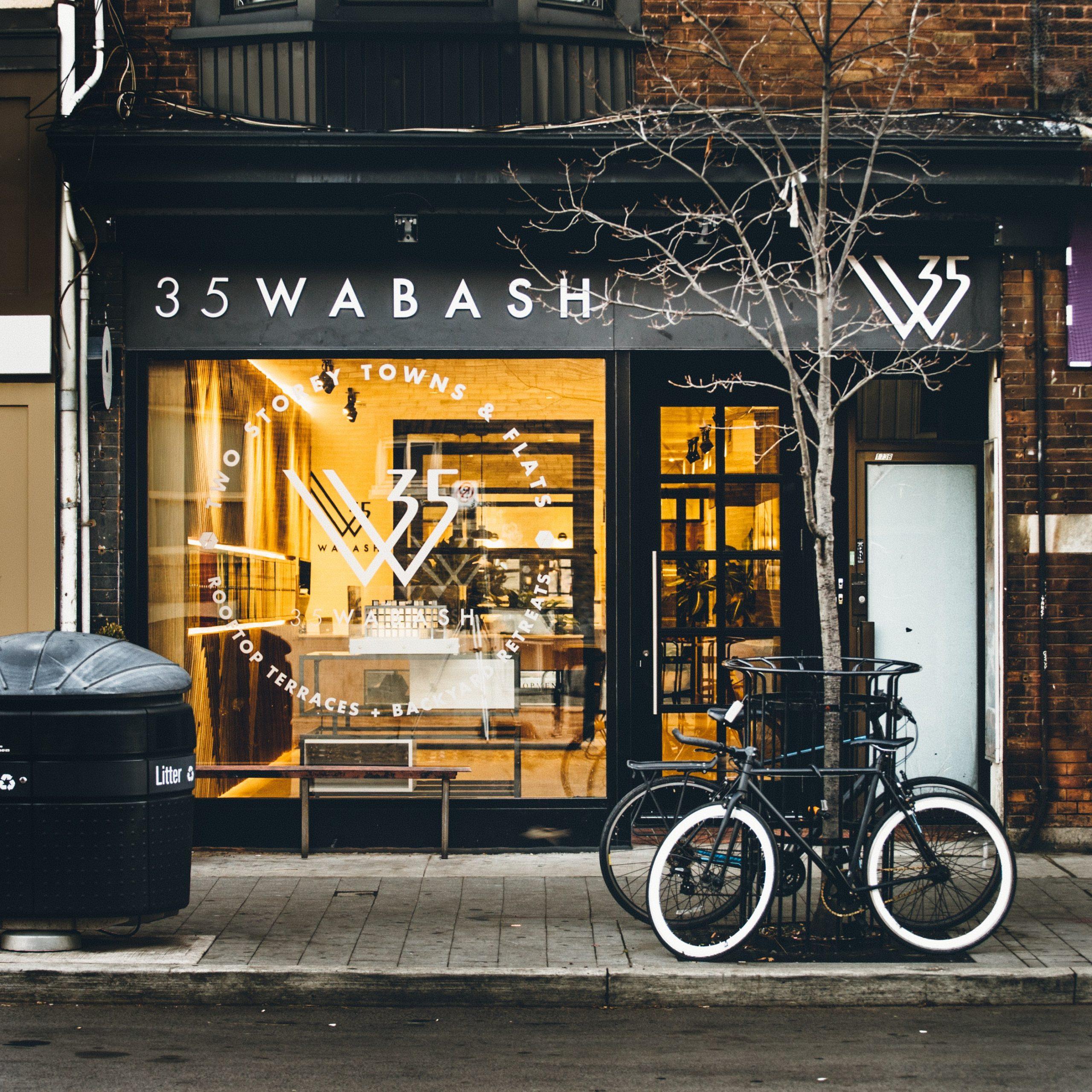Wabash_Exteriors_EDITED-2-of-2-copy